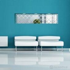 Dekoratyvinis veidrodis