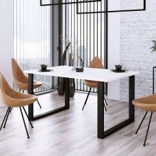 Valgomojo stalas (185/90)