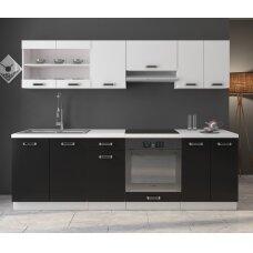 Virtuvės komplektas (240)