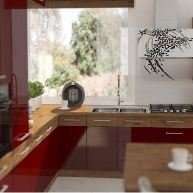 Virtuvės komplektas (260) 5
