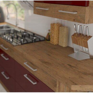 Virtuvės komplektas (260) 6
