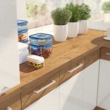 Virtuvės komplektas (270) 3